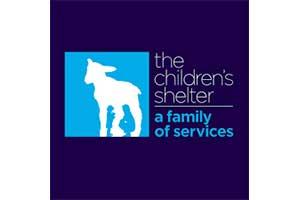 children-shelter-logo