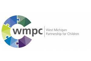 wmpc-logo